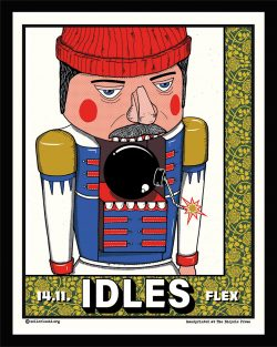 NEW-Poster-Idles-Web-final-regular