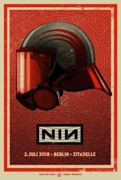 NIN_Poster_V1_1200_F