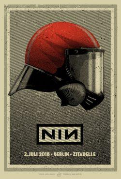 NIN_Poster_V2_1200_F_