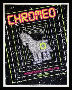WEB-Chromeo-poster-limited-819x1024