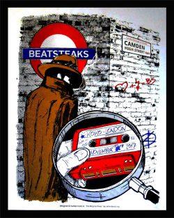 WEB-Poster-btsks-london-819x1024