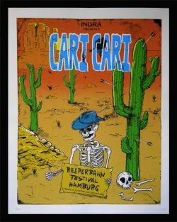 Web-Cari-cari-819x1024