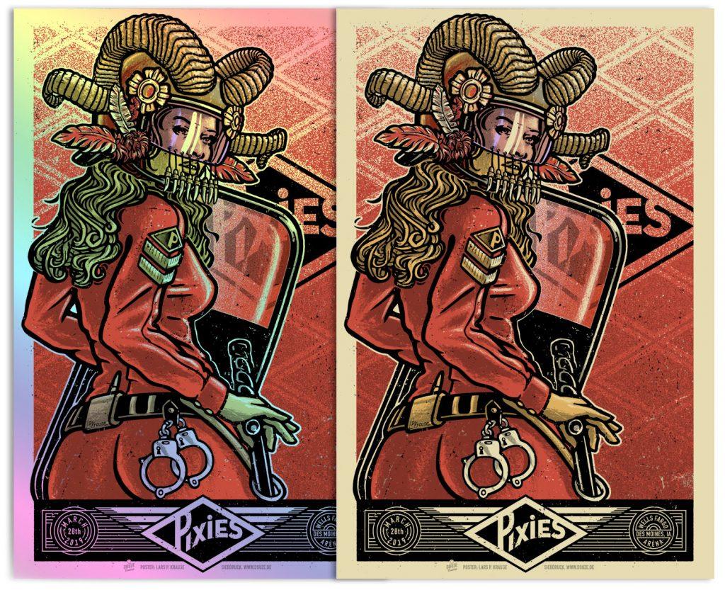 Pixies_Poster_rot_PK
