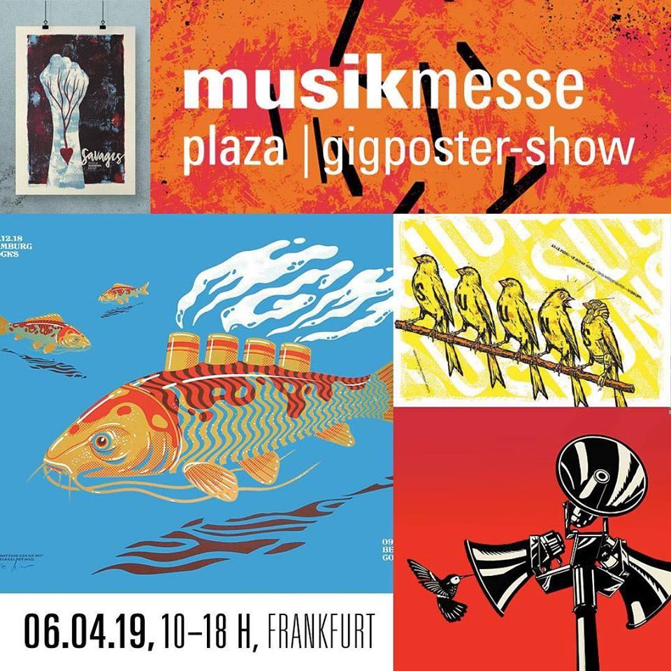 musikmesse-ffm-1