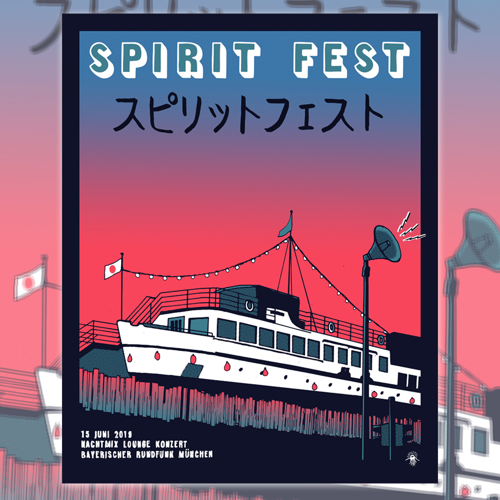 SeñorBurns_SPIRIT-FEST-2019_v2-Kopie