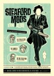 Sleaford_Mods_Poster