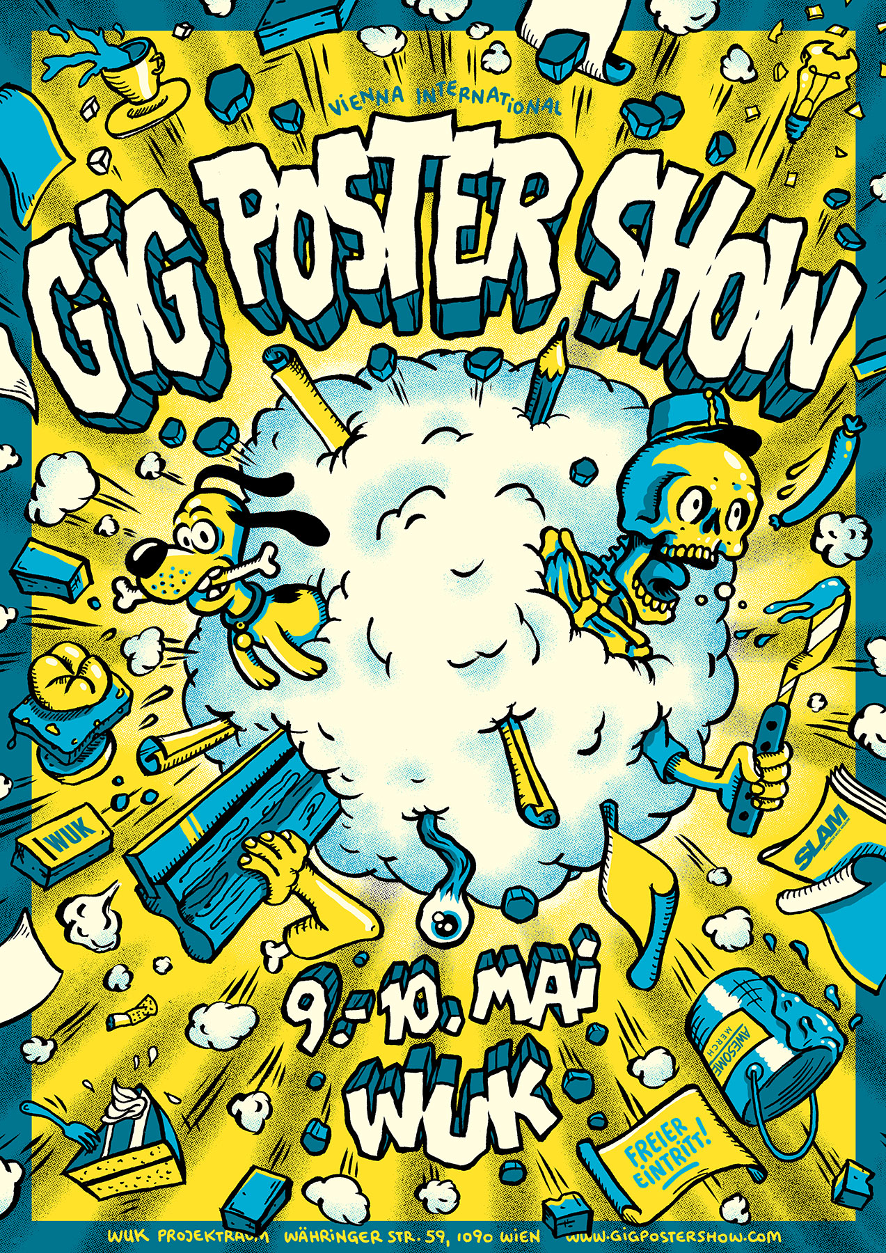 vienna-gig-poster-show-2020_WEB_1800px